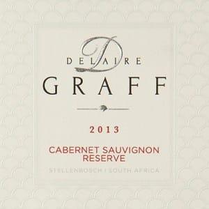 vins-delaire-cabernet-sauvignon-reserve-2013-afrique-du-sud-decouverte