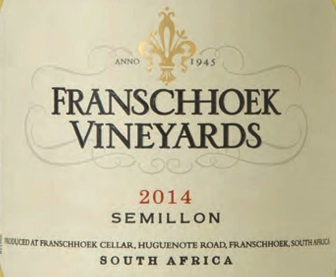 vins-franschhoek-vineyards-semillon-2014-afrique-du-sud-decouverte