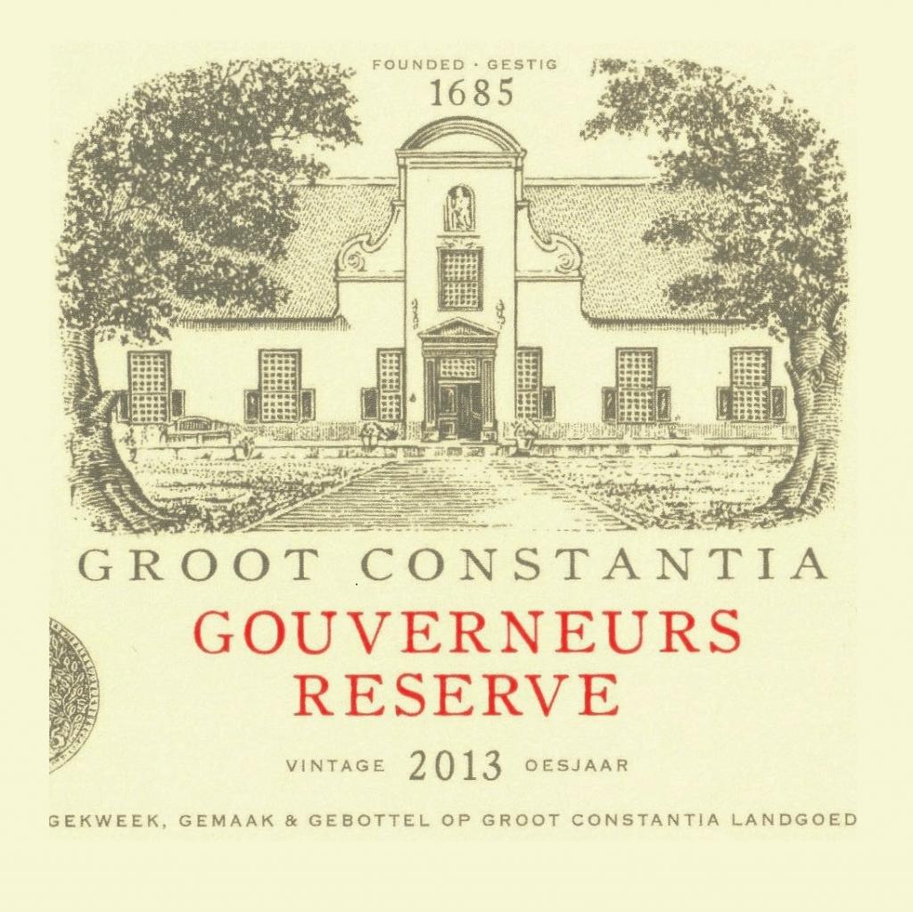 vins-groot-constantia-gouverneurs-reserve-2013-afrique-du-sud-decouverte