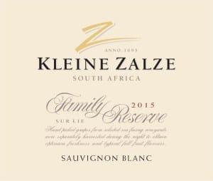 vins-kleine-zalze-family-reserve-sauvignon-blanc-2015-afrique-du-sud-decouverte