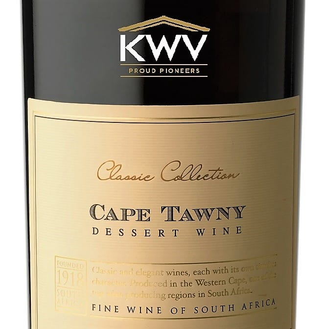 vins-kwv-classic-collection-cape-tawny-nv-afrique-du-sud-decouverte