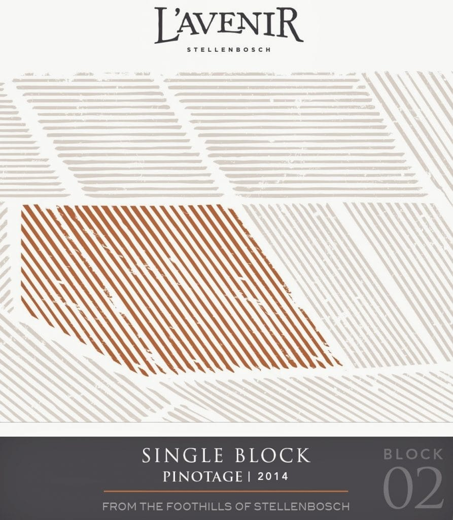 vins-lavenir-single-lock-pinotage-2014-afrique-du-sud-decouverte
