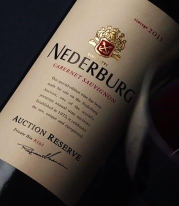 vins-nederburg-private-bin-r163-cabernet-sauvignon-2013-afrique-du-sud-decouverte