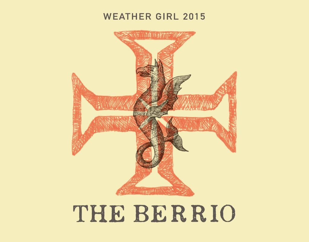 vins-the-berrio-weather-girl-2015-afrique-du-sud-decouverte
