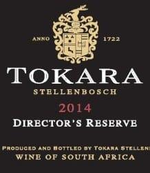 vins-tokara-director-reserve-white-2014-afrique-du-sud-decouverte