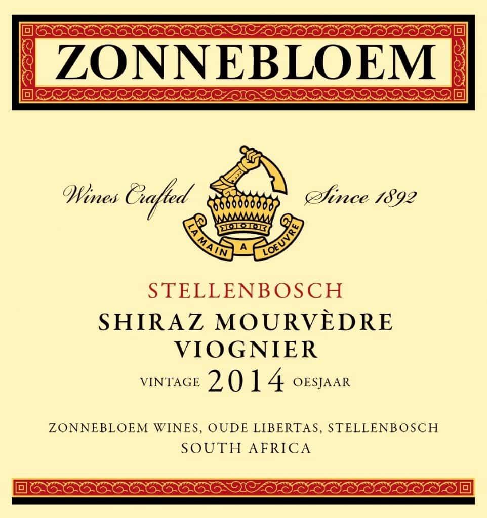 vins-zonnebloem-shiraz-mouv-viog-2014-afrique-du-sud-decouverte
