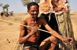 bushman-2-afrique-du-sud-decouverte