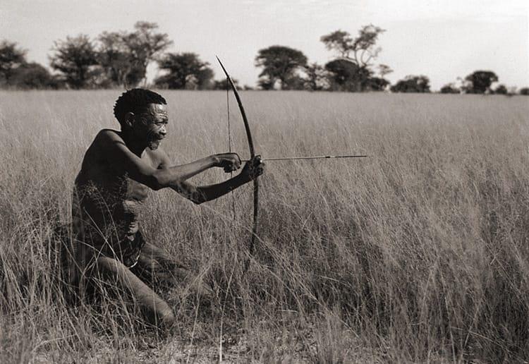 bushman-afrique-du-sud-decouverte