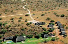 mokala-parc-national-afrique-du-sud-decouverte