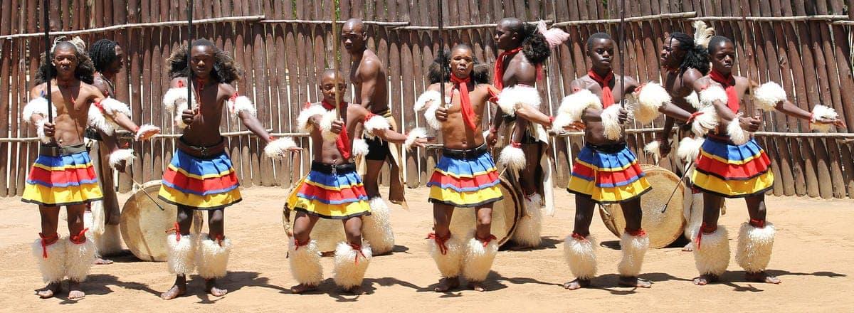 swaziland-danse-afrique-du-sud-decouverte