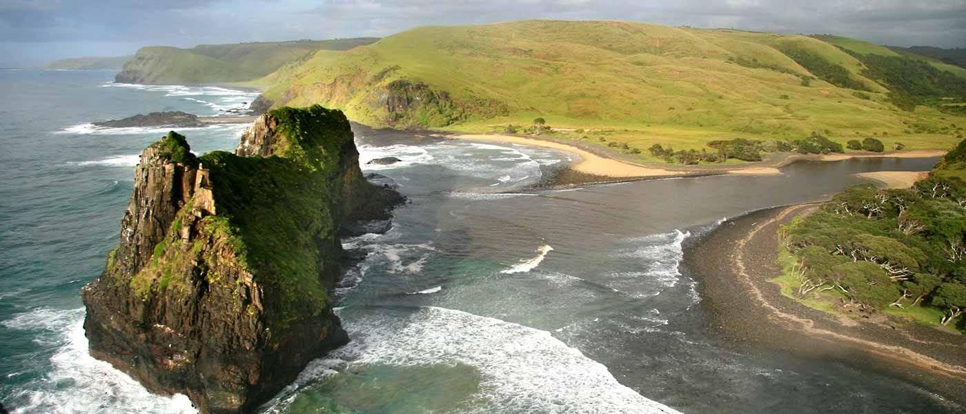wessa-wild-coast-afrique-du-sud-decouverte