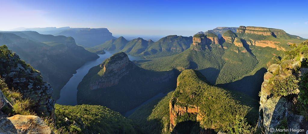 afrique-du-sud-blyde-river-canyon-afrique-du-sud-decouverte