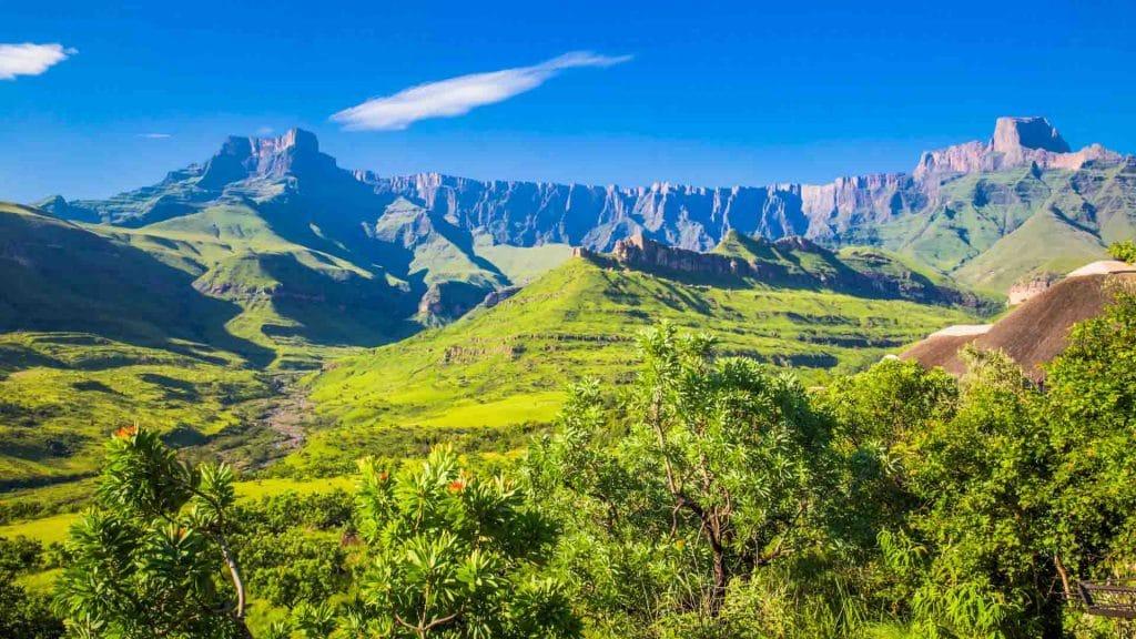 afrique-du-sud-drakensberg-mountains-afrique-du-sud-decouverte
