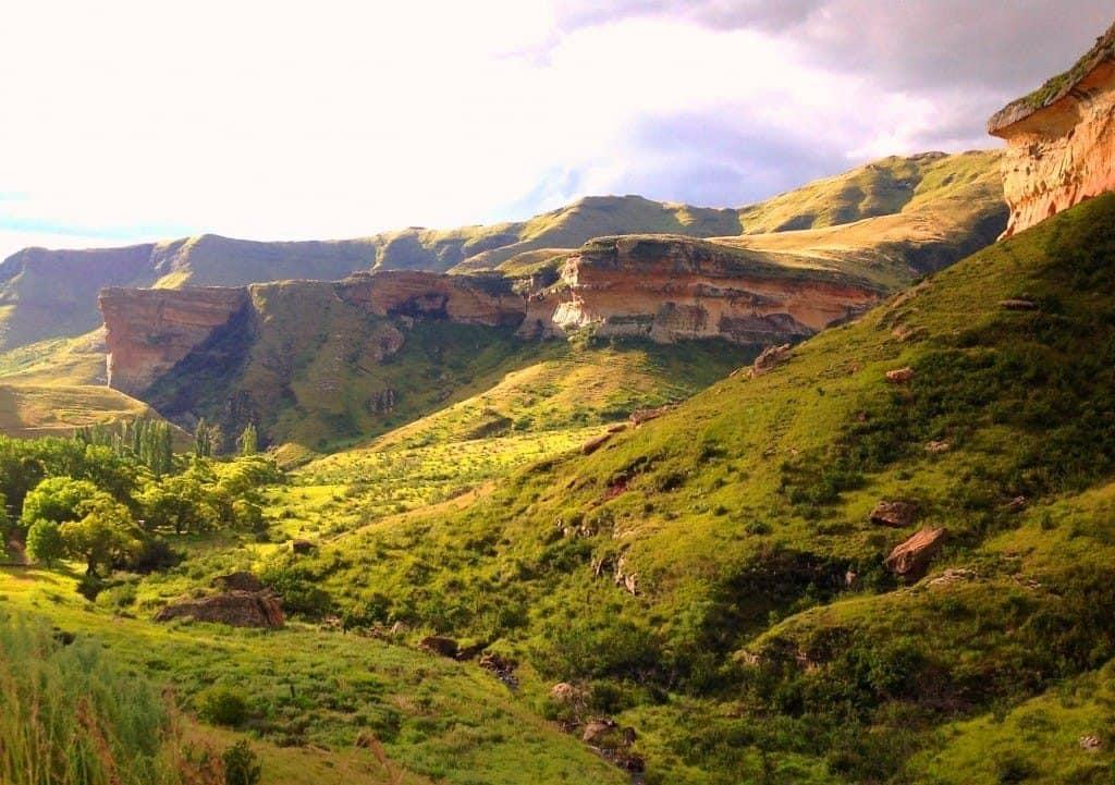 afrique-du-sud-golden-gate-highlands-afrique-du-sud-decouverte