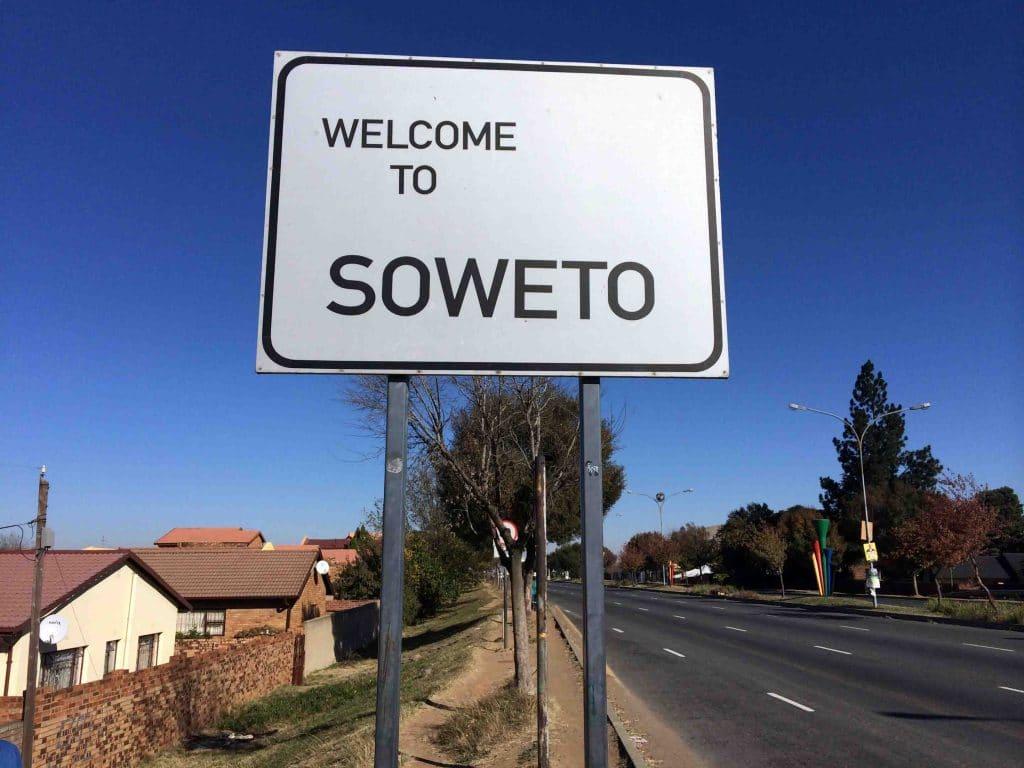 afrique-du-sud-soweto-afrique-du-sud-decouverte