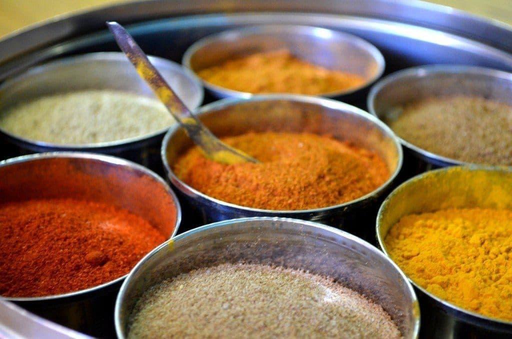 malay-cuisine-epices-afrique-du-sud-decouverte