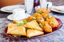 malay-cuisine-samosa-afrique-du-sud-decouverte