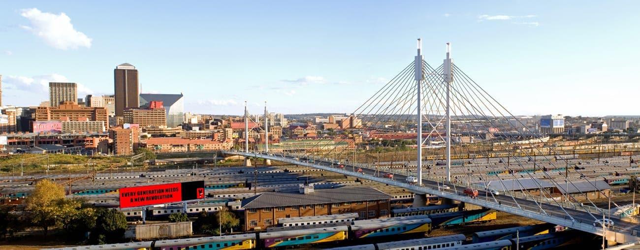 pont-nelson-mandela-1-afrique-du-sud-decouverte