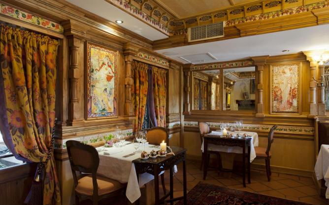 pretoria-restaurant-2-afrique-du-sud-decovuerte