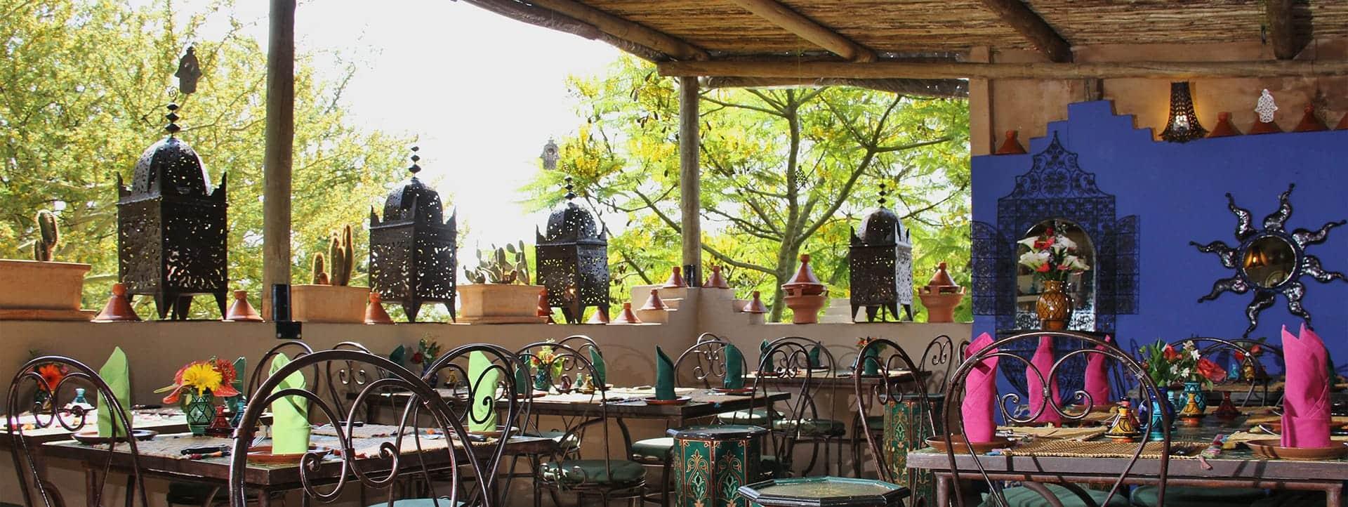 pretoria-restaurant-3-afrique-du-sud-decovuerte