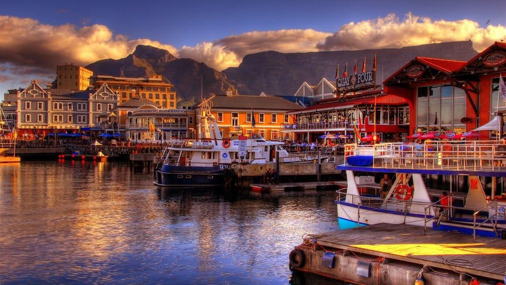 waterfront-port-afrique-du-sud-decouverte