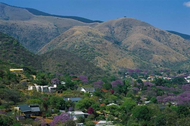 baberton-vue-afrique-du-sud-decouverte