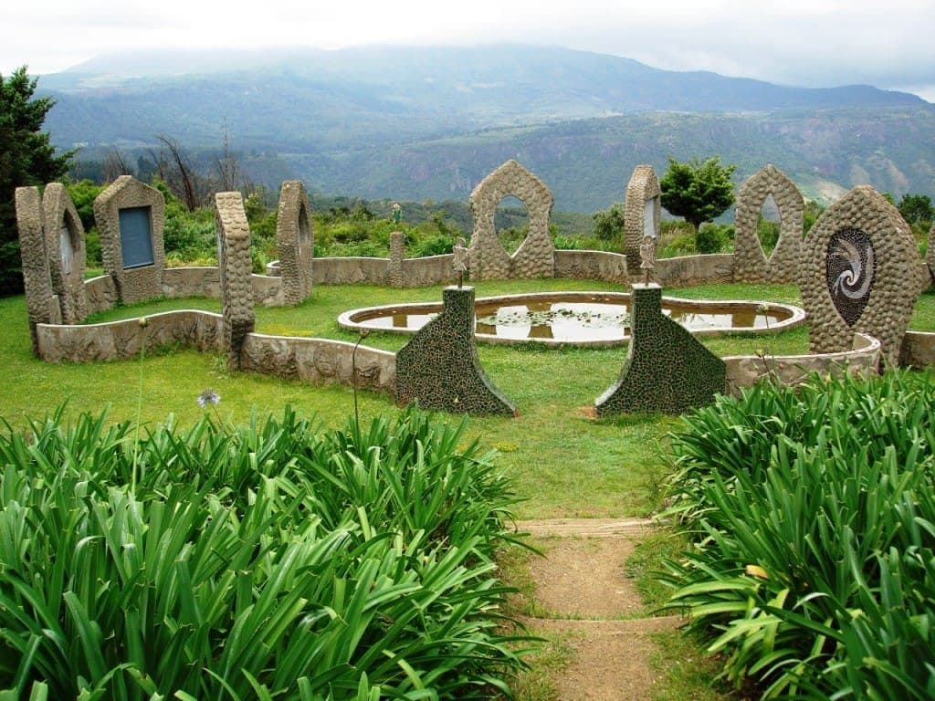 hogsback-eco-shrine-afrique-du-sud-decouverte