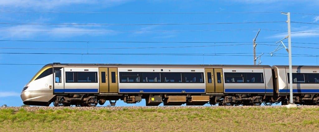 transport-gautrain-2-afrique-du-sud-decouverte