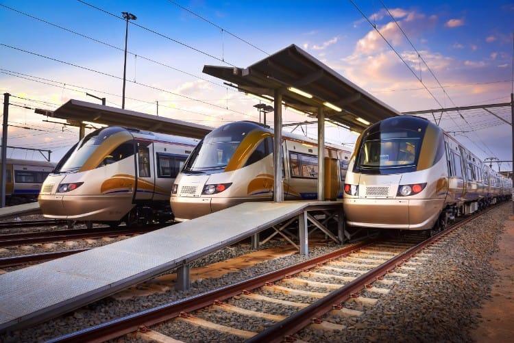 transport-gautrain-afrique-du-sud-decouverte