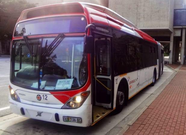 transport-libhongolethu-afrique-du-sud-decouverte