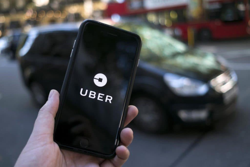 transport-uber-afrique-du-sud-decouverte