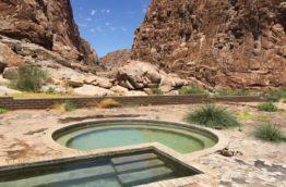 bela-bela-piscine-2-afrique-du-sud-decouverte
