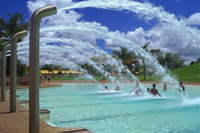 bela-bela-piscine-afrique-du-sud-decouverte