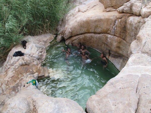 bela-bela-piscine-naturelle-afrique-du-sud-decouverte