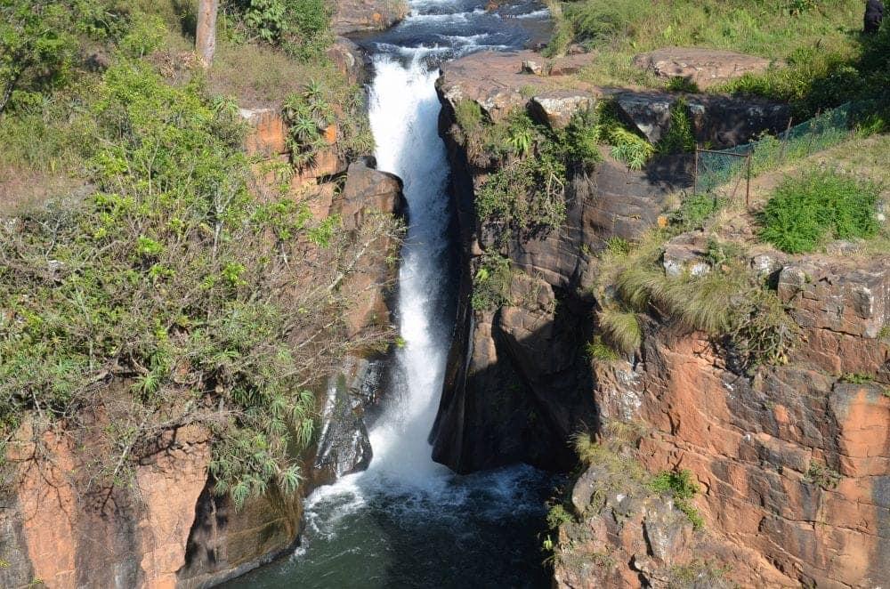 cascades-sabie-2-afrique-du-sud-decouverte