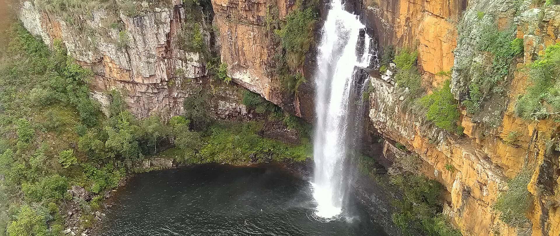 cascades-sabie-afrique-du-sud-decouverte