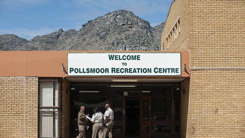 pollsmoor-restaurant-afrique-du-sud-decouverte