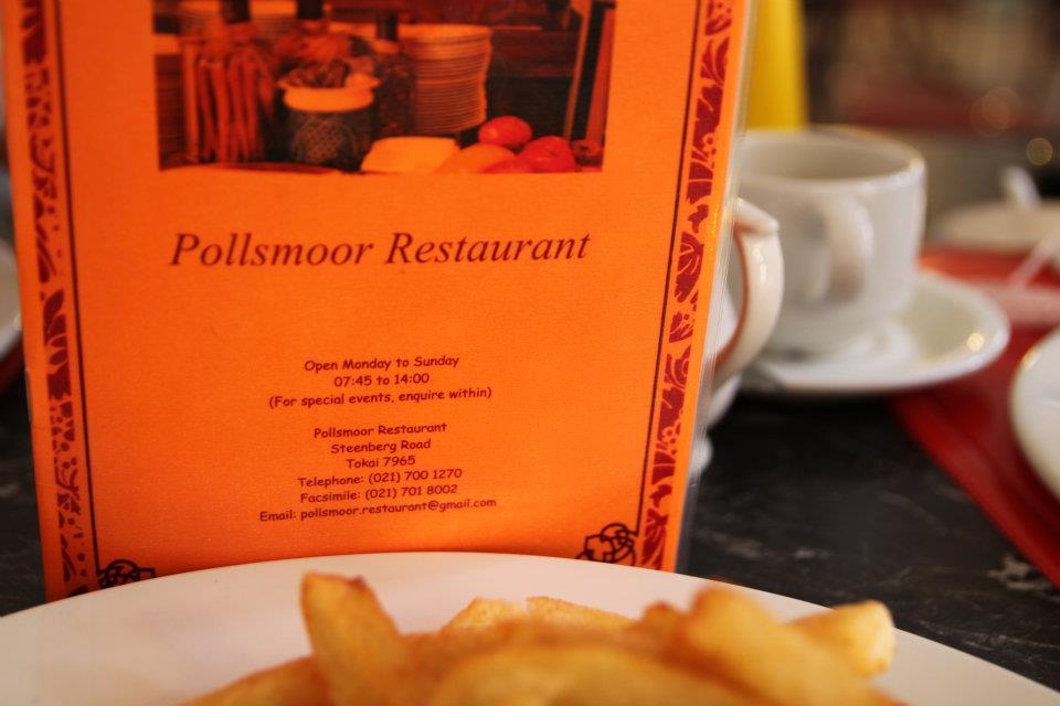 pollsmoor-restaurant-menu-afrique-du-sud-decouverte