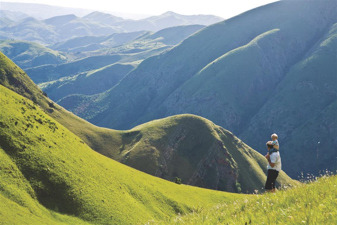 swaziland-lowveld-afrique-du-sud-decouverte
