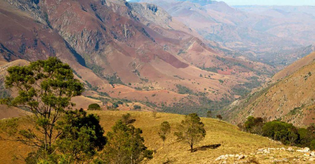 swaziland-montagne-afrique-du-sud-decouverte