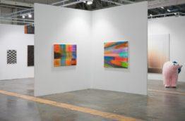 galeries-art-1-cap-afrique-du-sud-decouverte