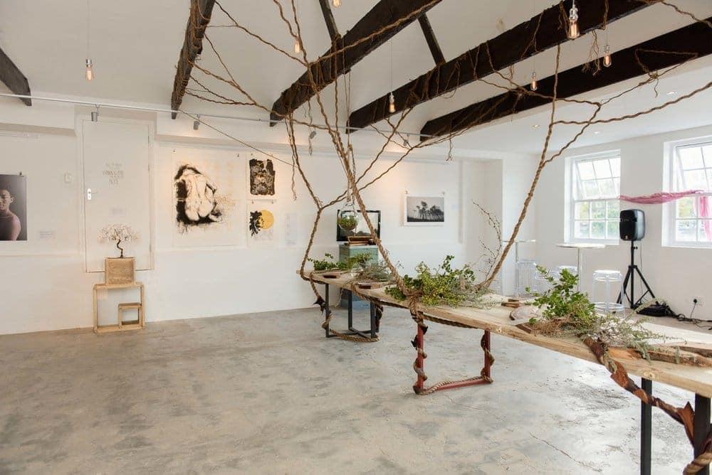 galeries-art-2-cap-afrique-du-sud-decouverte