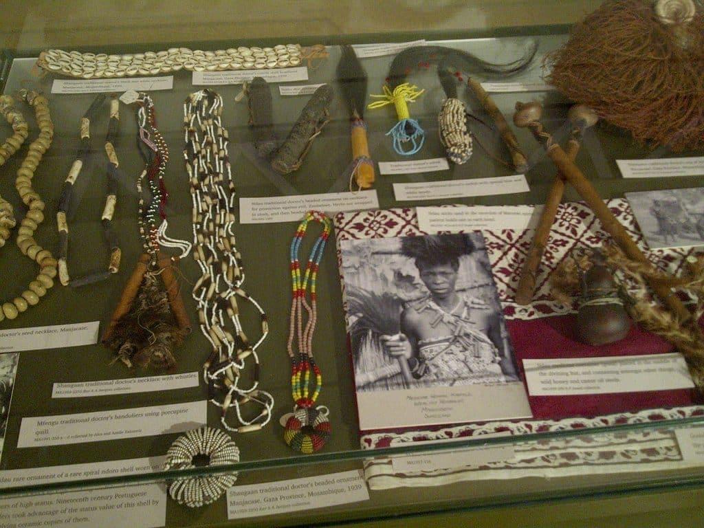 museum-africa-arts-afrique-du-sud-decouverte