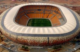 fnb-stadium-afrique-du-sud-decouverte