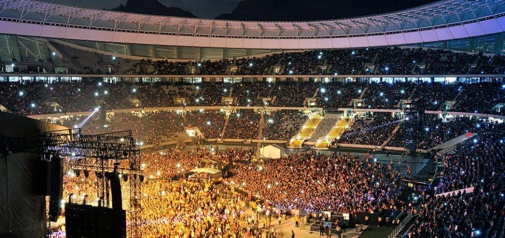 fnb-stadium-concert-afrique-du-sud-decouverte