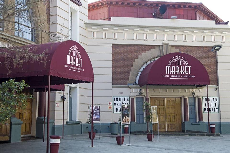 market-theatre-afrique-du-sud-decouverte