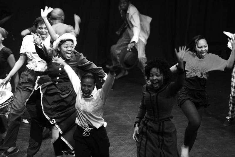 market-theatre-piece-afrique-du-sud-decouverte