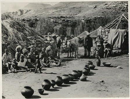 archives-zulus-afrique-du-sud-decouverte