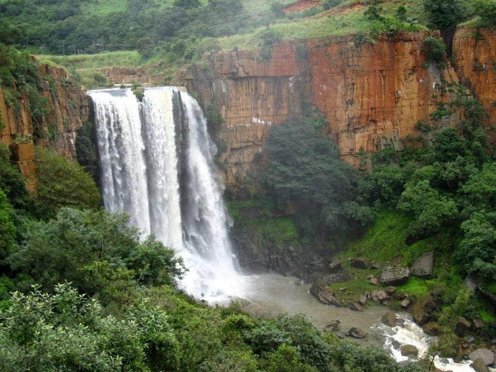 endroits-naturels-cascades-sabie-afrique-du-sud-decouverte