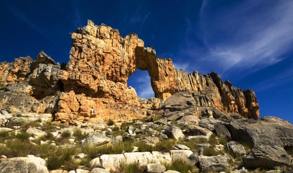 endroits-naturels-cederberg-afrique-du-sud-decouverte